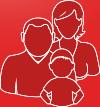 icon_familie