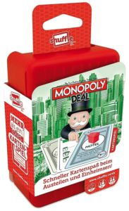 monopolyco